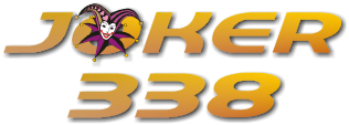 logo-Joker-338