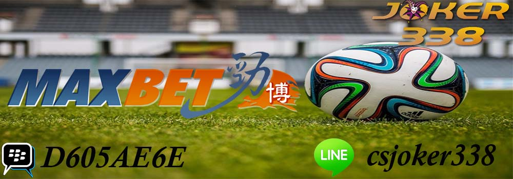 Bola-maxbet-online